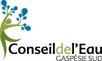Conseil de l'Eau Gaspésie sud